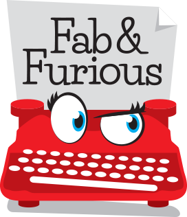 Fab and Furious